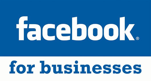 Promote Your Local Business on Facebook | | Insignia SEO | #1 Austin SEO Company | Online Marketing that Works!