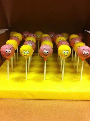Quotes About Cake Pops. QuotesGram
