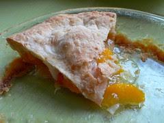 citrus pie 1