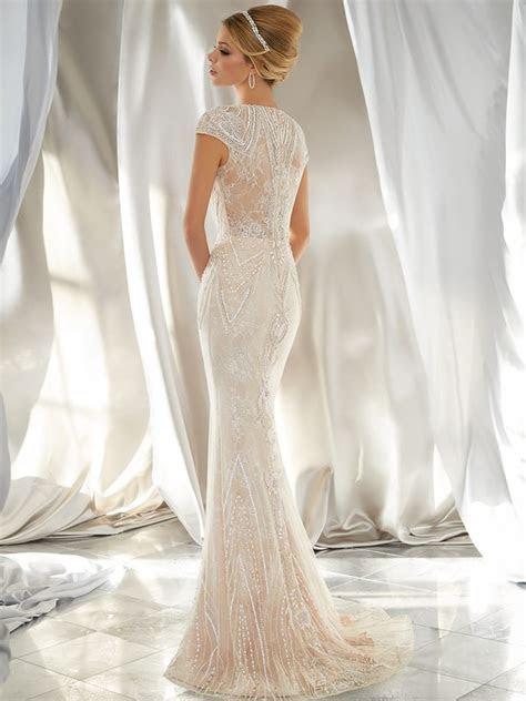 Broughton?s Bridals  Wedding dresses Leeds   Wedding