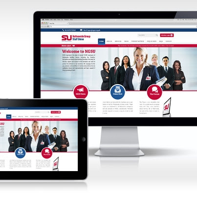 NGSU Website Rated Top 3 in Trade Union Websites - HeadRed Blog | HeadRed Blog