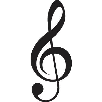 Teoría Musical Para Todos Las Claves De Sol Fa Y Do