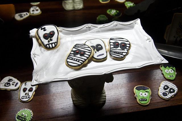 spattering-of-cookies