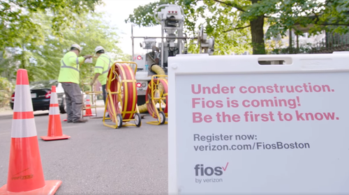 Is the US Ready to Close the Fiber Gap? | Light Reading