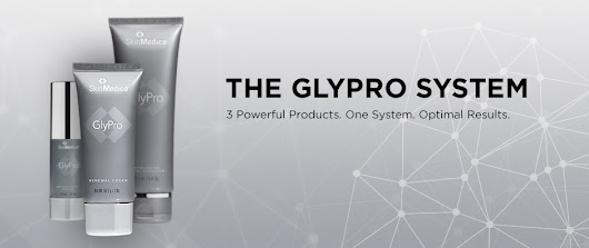 SkinMedica GlyPro System Product Review