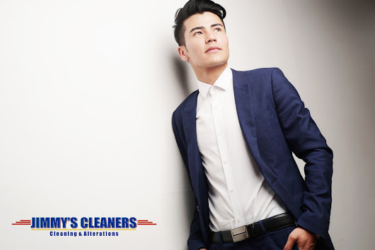 Premier Brentwood Dry Cleaning Services For All Your Summer Needs - Jimmy's Cleaners