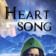 Heartsong by Annie Douglass Lima - Sarah Anne Carter