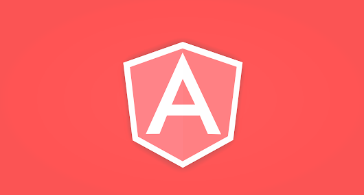 9 Best Practices to Follow in Angular JS Web Development - MyTechLogy