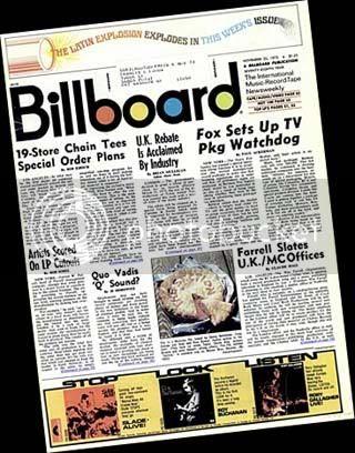 Slade,US,1972,Billboard,Alive