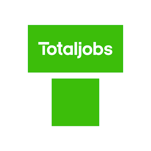 Account manager in Basingstoke (RG21) | Front Page Advantage - totaljobs