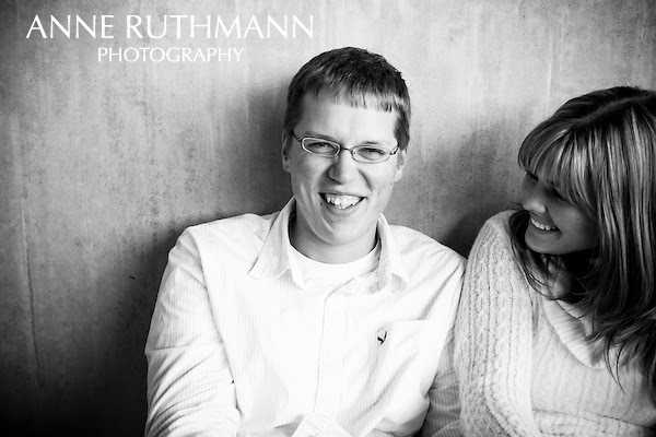 brittany-aaron-engagement-110 copy.jpg