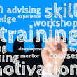 In-House Training Leads To Employees' Growth And Promotions