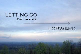 Letting Go Poem By Ed Matlack On Authorsden