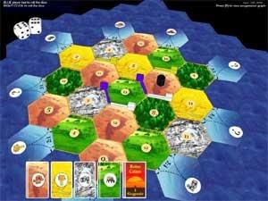 Siedler Von Catan Online Spielen Ohne Anmeldung
