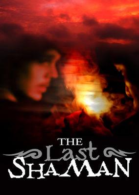 Last Shaman, The