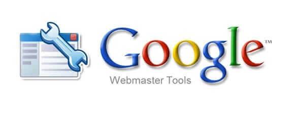 Mejores herramientas SEO gratuitas del 2013