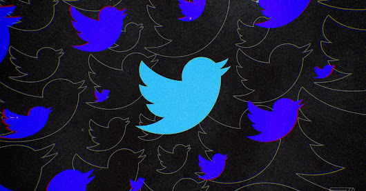Twitter advising all 330 million users to change passwords after bug exposed them in plain text
