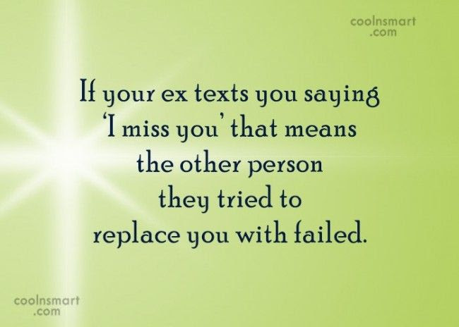 Quotes About Trust Your Boyfriend 17 Quotes