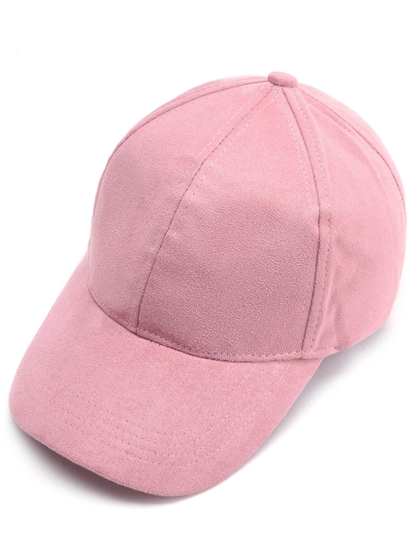 hat160912303_2