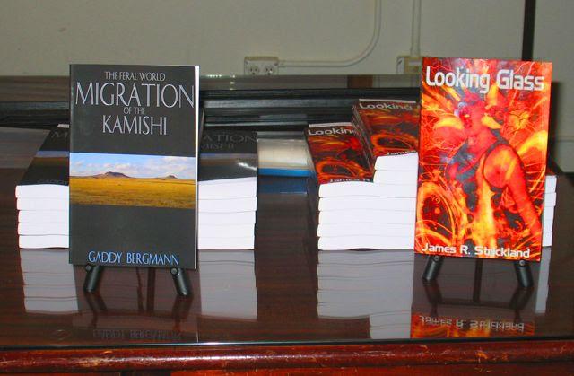 Gp-Books