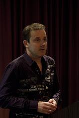 Kees Jan Koster, BOF24022 Java Tuning Puzzlers, JavaOne 2011 San Francisco