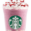 Beat the summer heat with Starbucks Frappuccino® Blended Beverages