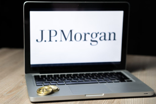 Bitcoin and XRP Beware? Industry Reacts to JP Morgan 'JPM Coin' Crypto Announcement