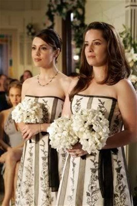 Love the style of these bridesmaids dresses.   Alyssa