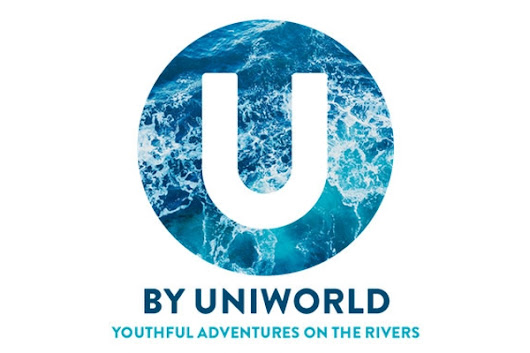 A Millennial's Take on the New U by Uniworld River Cruise Product
