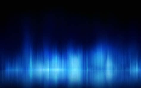 blue wallpaper  background image  id