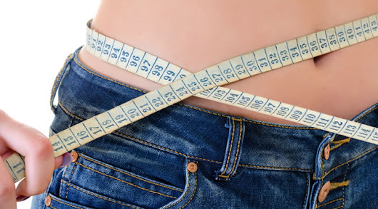 The Type of Body Fat That Burns Calories Faster - Healthiest Blog