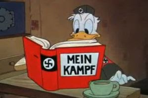 meinkampf-thumb-large
