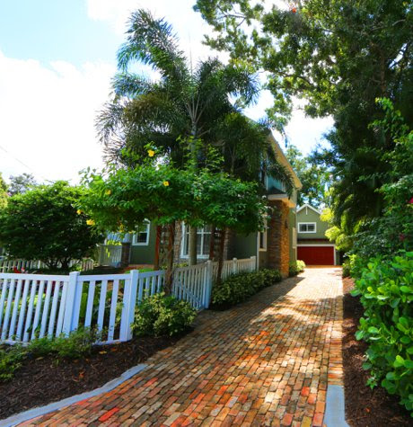 Sold West of Trail by Kimberlie Slade