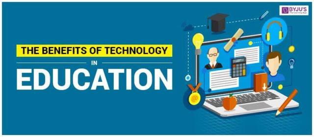 benefits-technology-education
