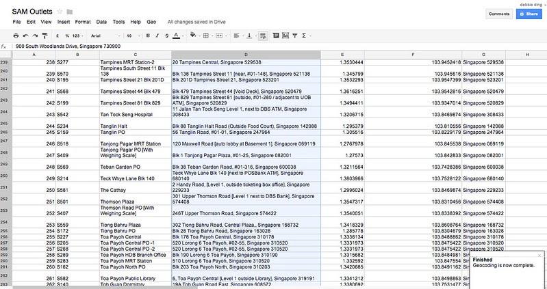 Screen Shot 2013-05-24 at 6.23.23 PM.png