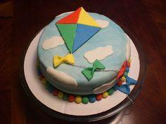 Birthdays, Birthday display and Classroom on Pinterest