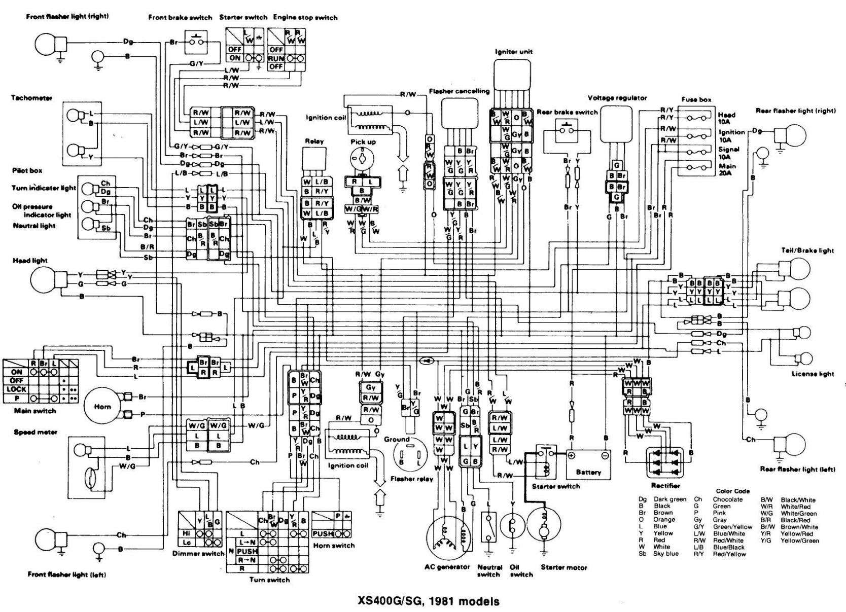 Diagram Yamaha Maxim 650 Chopper Wiring Diagrams Full Version Hd Quality Wiring Diagrams Newavewiring Archiviobici It