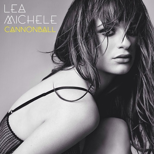leamichele-cannonballcover