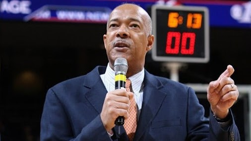 The University of Virginia announced an adjusted schedule for director of athletics Craig Littlepage...