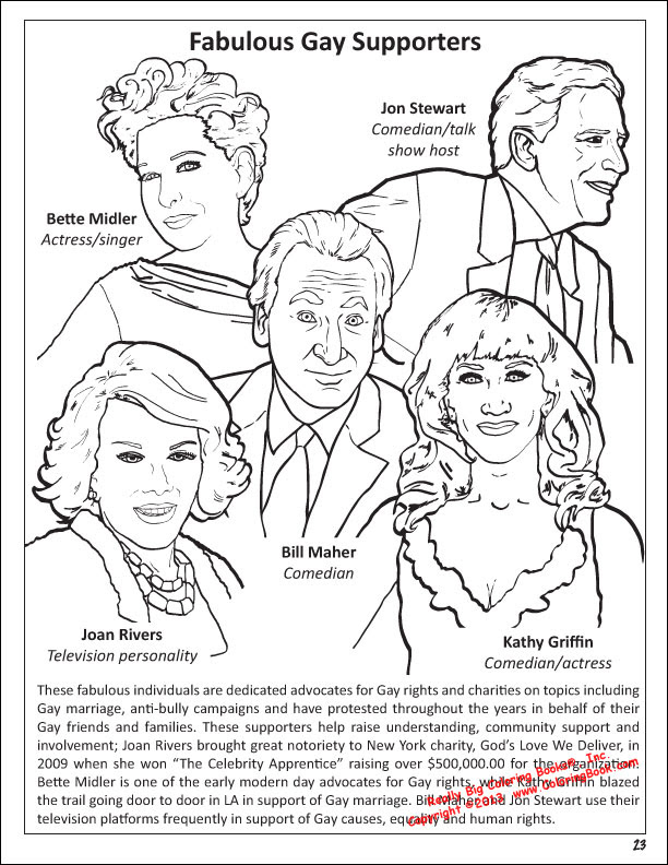 30 Ted Cruz Coloring Book Free Printable Coloring Pages