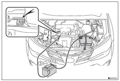 2019 Toyota Rav4 Owners Manual ~ Best Toyota