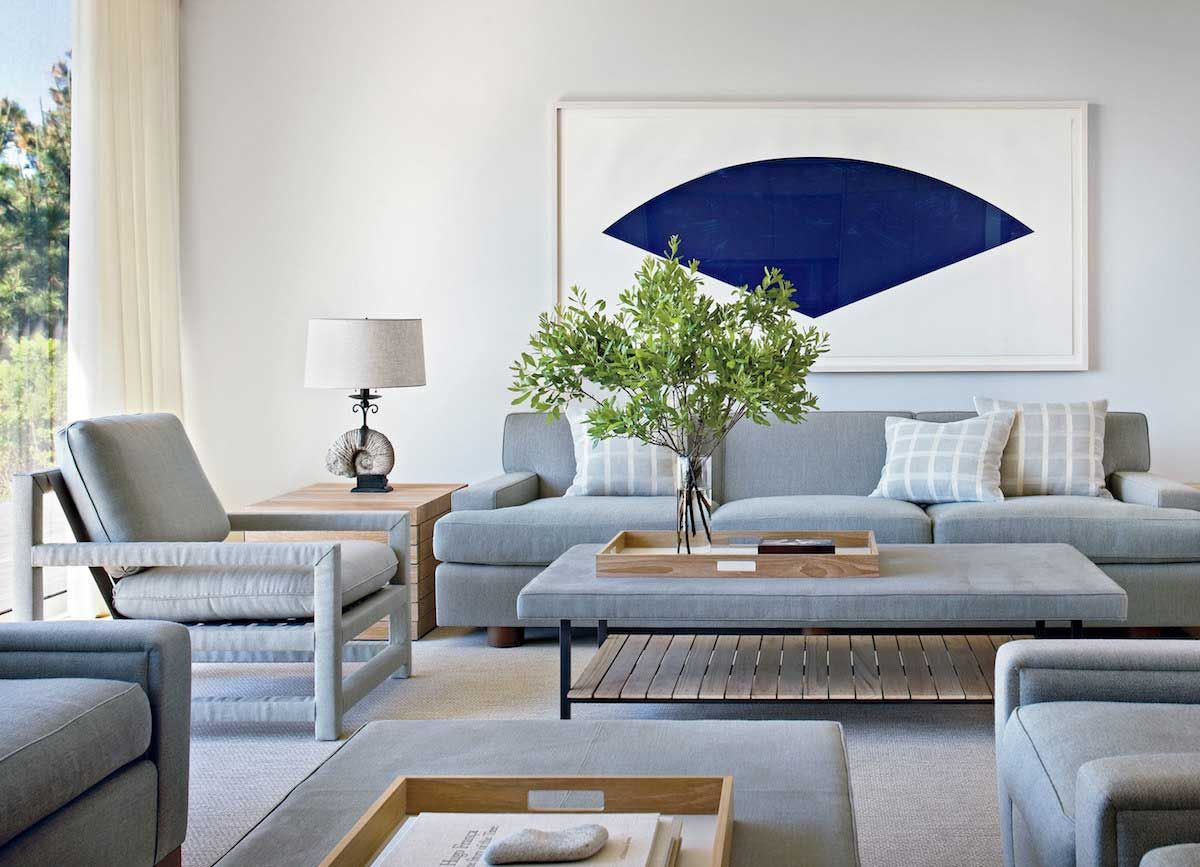 photo A-deep-blue-Ellsworth-Kelly-work-is-the-focal-point-in-a-monochromatic-living-room_zpsrwu5ugni.jpg