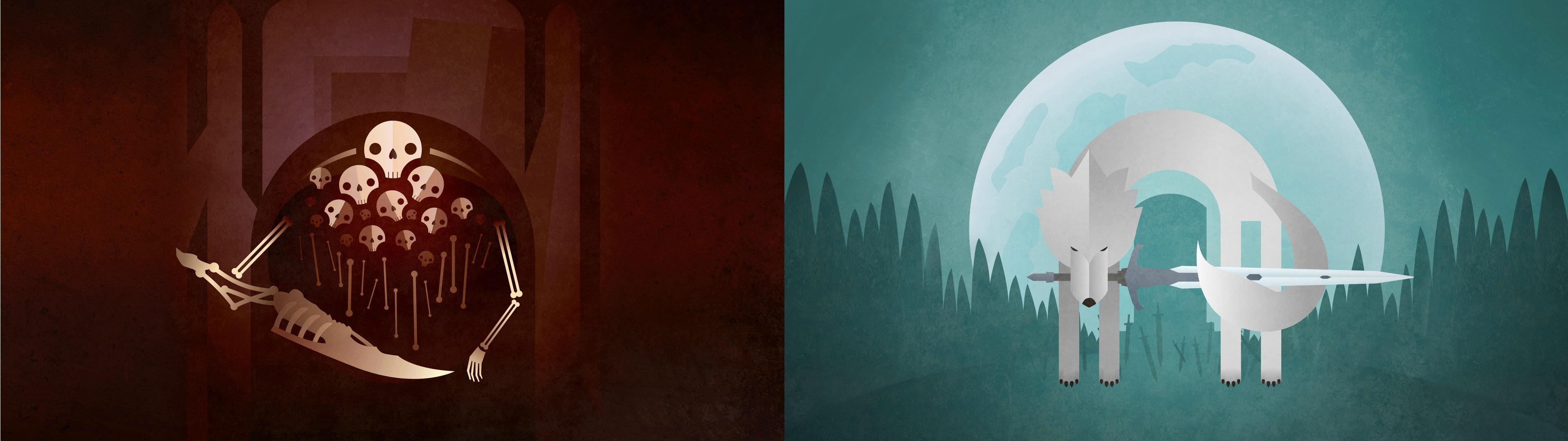 Lemme See Your Best Dark Souls Wallpapers Darksouls3
