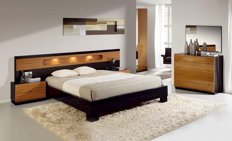 Artistic Home Interior Designs Bed Head Board Design Ideas