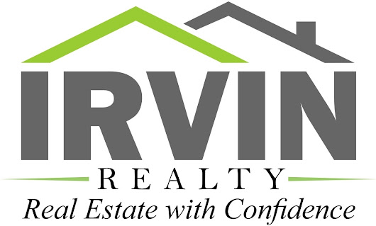 Careers at Irvin Realty, LLC.
