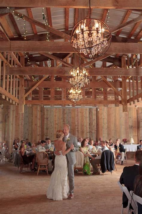 17 Best images about Columbus Wedding Venues on Pinterest