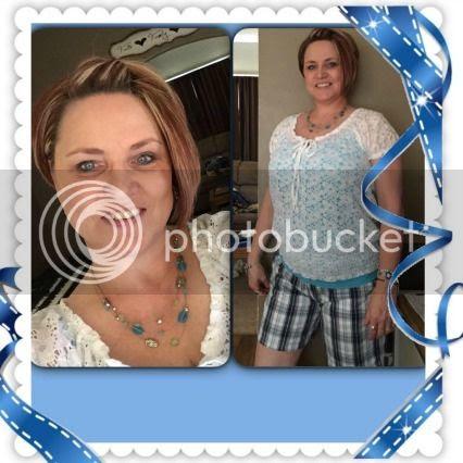 photo 11412235_10153014532752903_7736517458058949679_n_zpswpwvvjr6.jpg