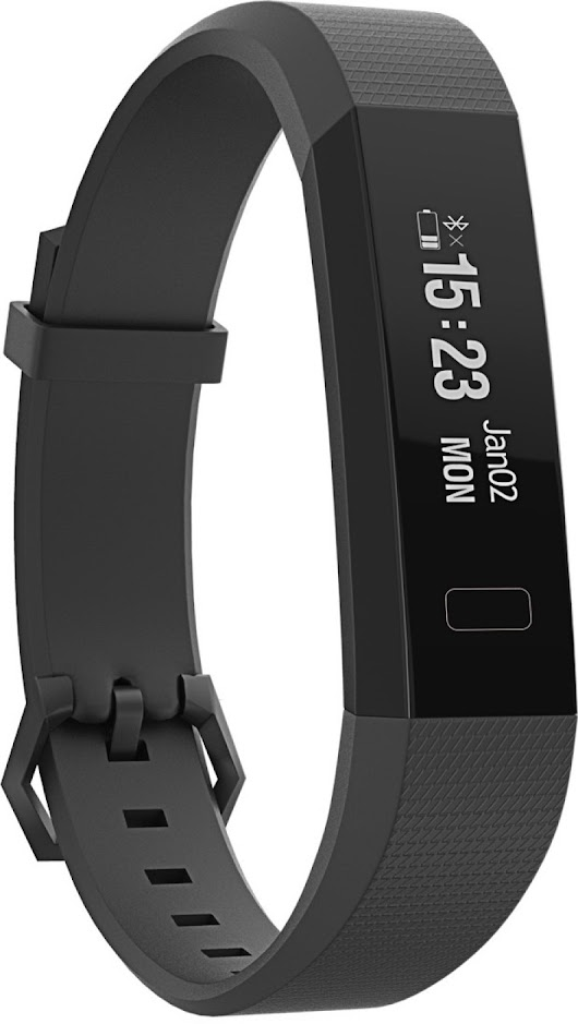 Boltt Beat Heart Rate(HR) Activity Tracker with 24*7 Audio & Text Health Feedback Price in India - Buy Boltt Beat Heart Rate(HR) Activity Tracker with 24*7 Audio & Text Health Feedback online at Flipkart.com