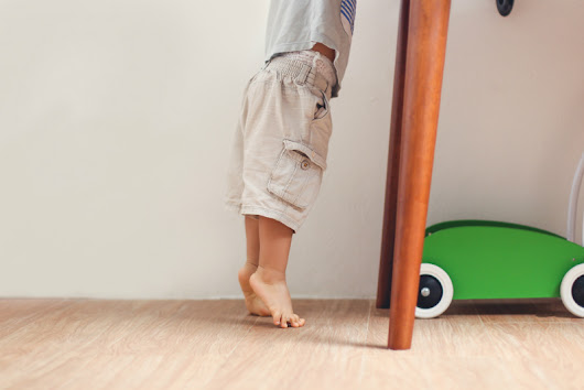 Childproofing Power Outlets | Walkers Electrical Solutions Nowra