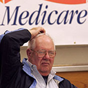 Medicare Choose Wisely